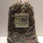 Mixed Tea against flu - cough - fever