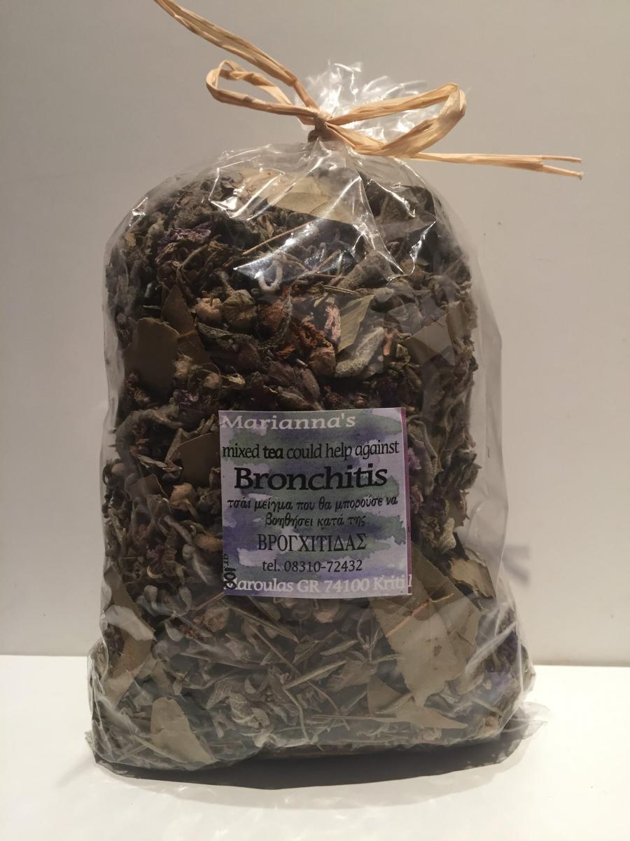 bronchtis_tea