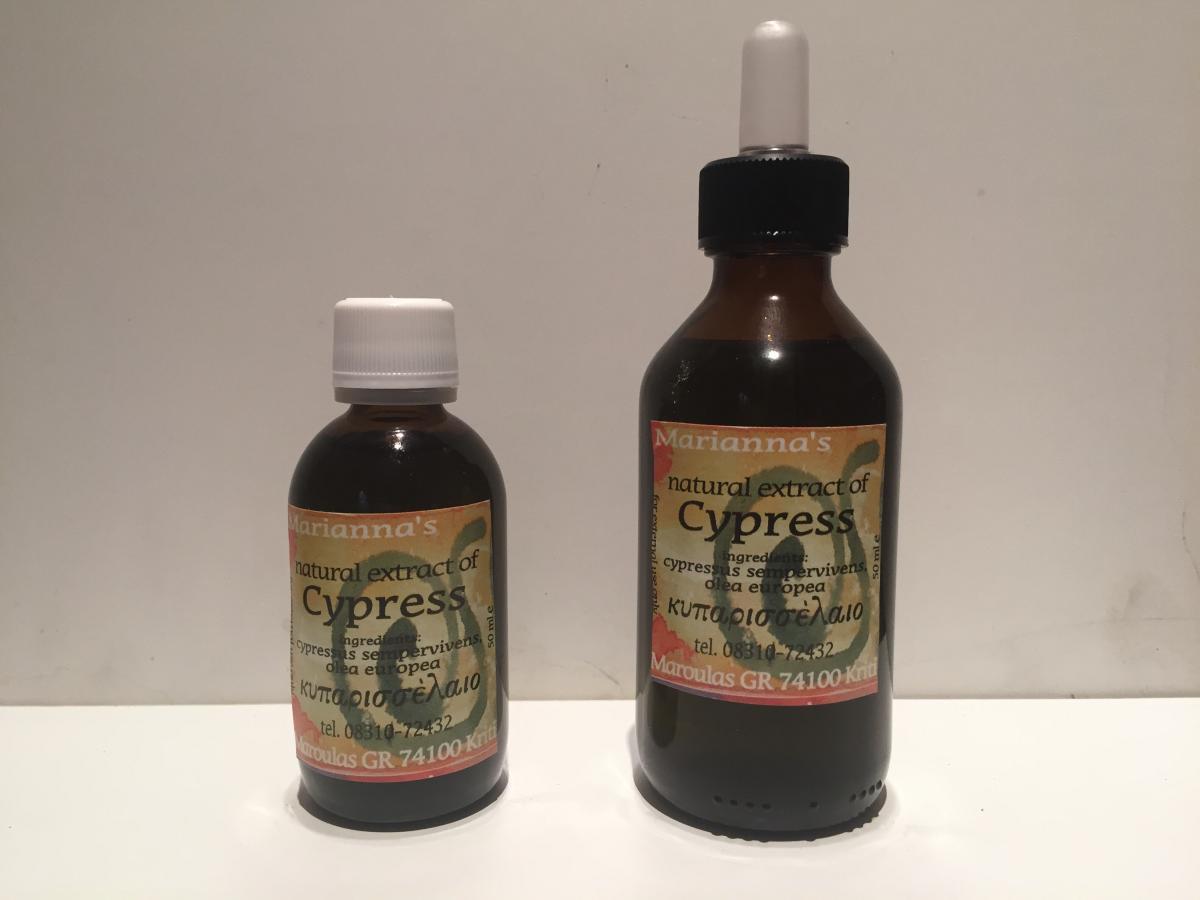 cypress_oil