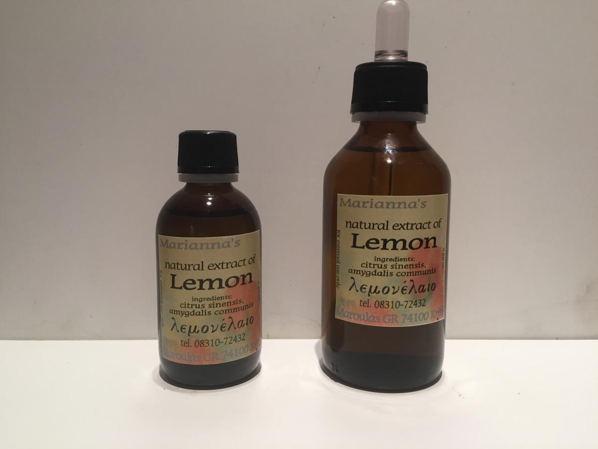 lemon_oil