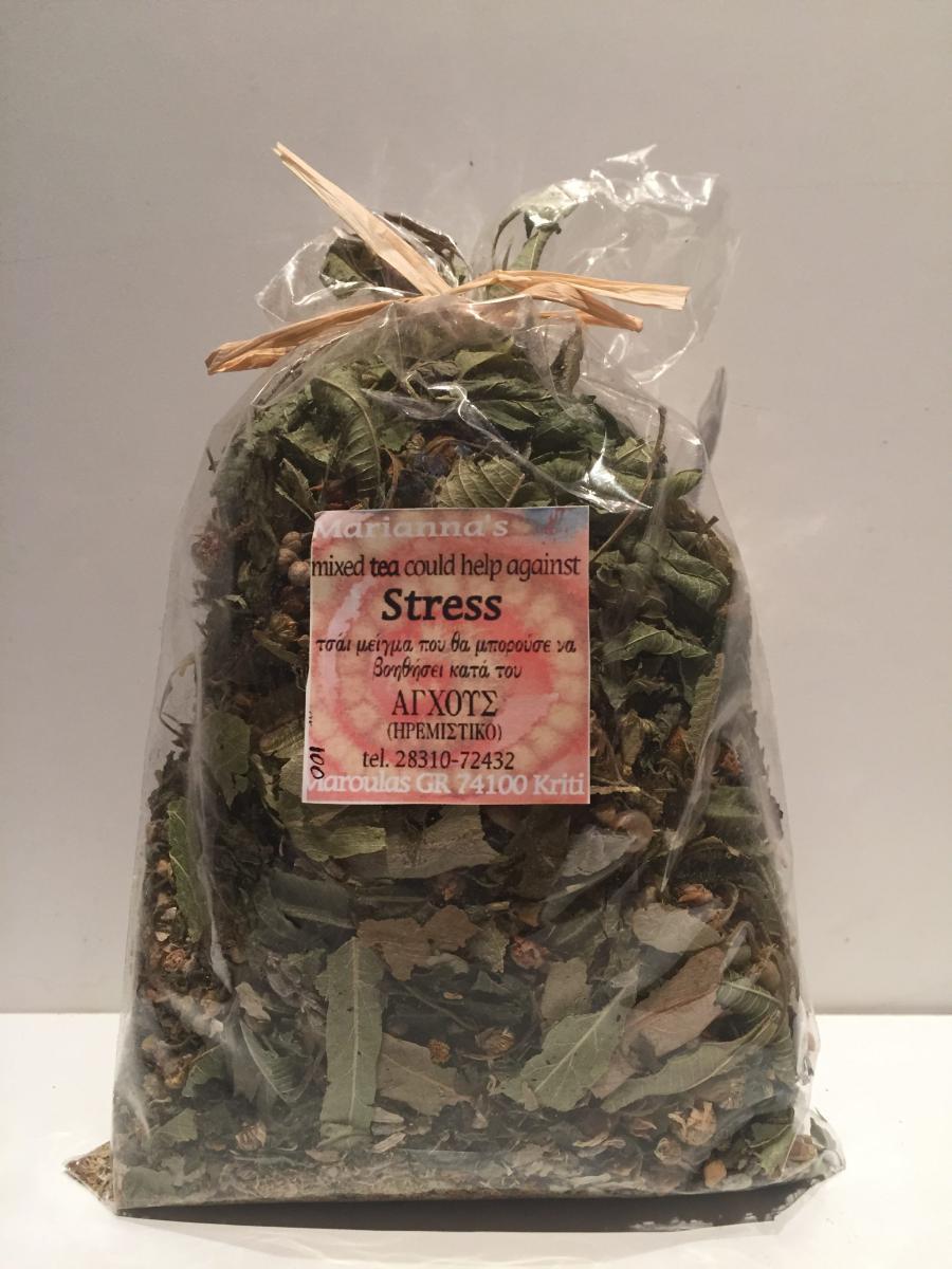 stress_tea