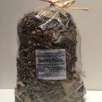 Mixed Tea against bronchitis
