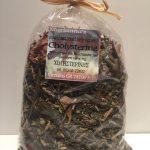 Mixed Tea against cholysterine