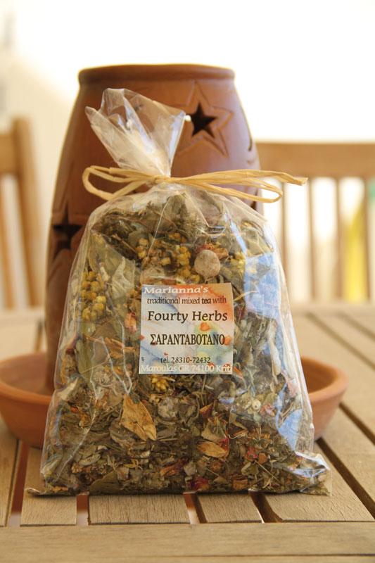 40_herbs_tea